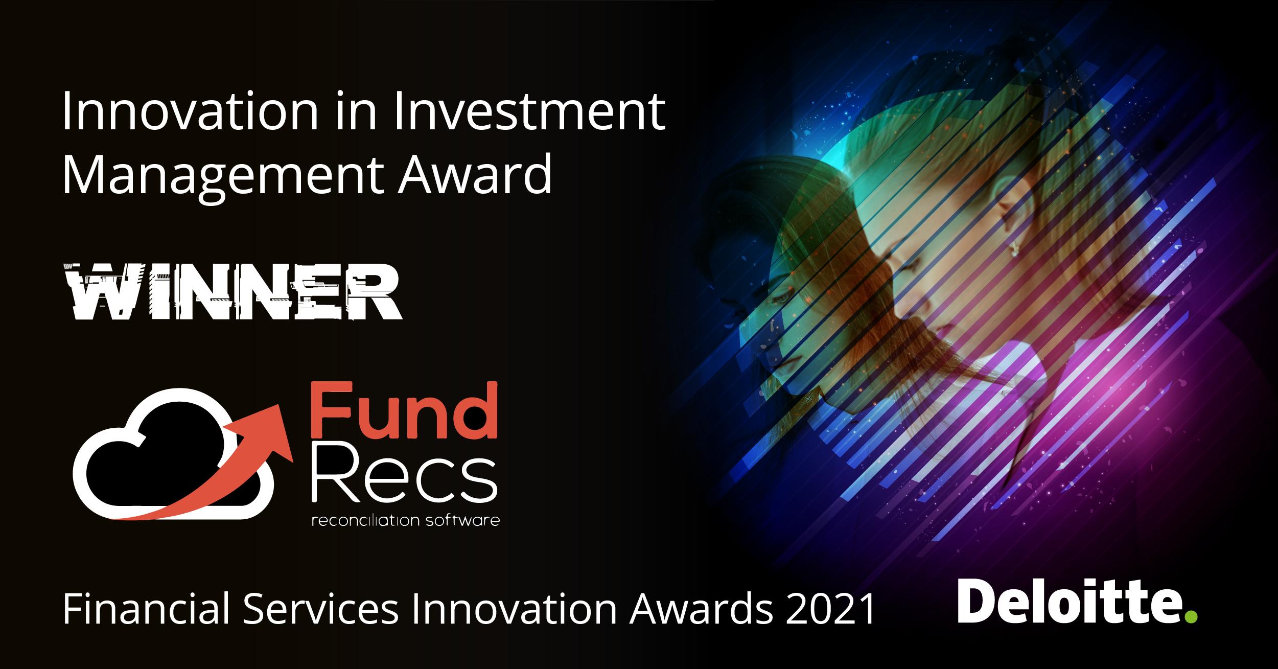 FSIA_Winners_FundRecs