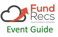 Fund Recs Event Guide
