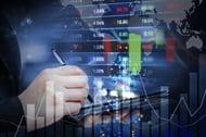 EMIR Recs & Reporting - European Markets Infrastructure Regulation
