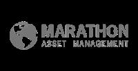 marathon-asset-management-v2