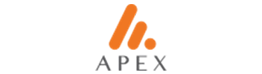 The Apex Group