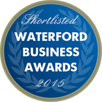 Waterford Awards