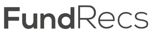 FundRecs Fusion