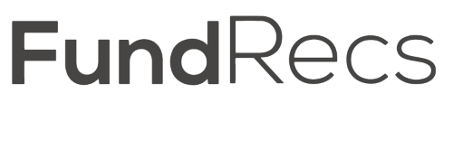 FundRecs Velocity