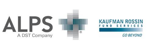 ALPS and KRFS Logos