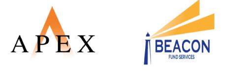 Ultimus and Gemini Logos