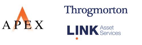 Apex Link Logos