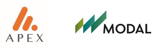 Intertrust Sameer Mittal & Associates Logos