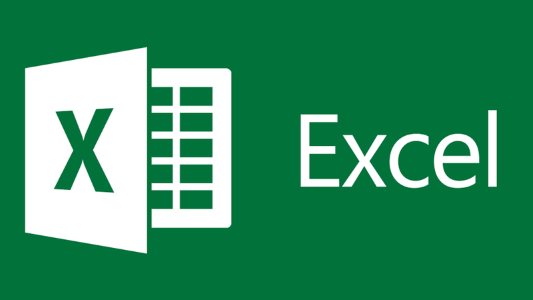 The 7 Deadly Sins of Excel