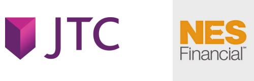 IQ-EQ Blue River Partners Logos