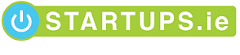 Startups.ie