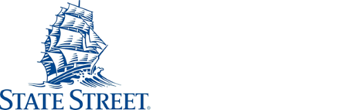 State Street and Investors Financial Service Logos