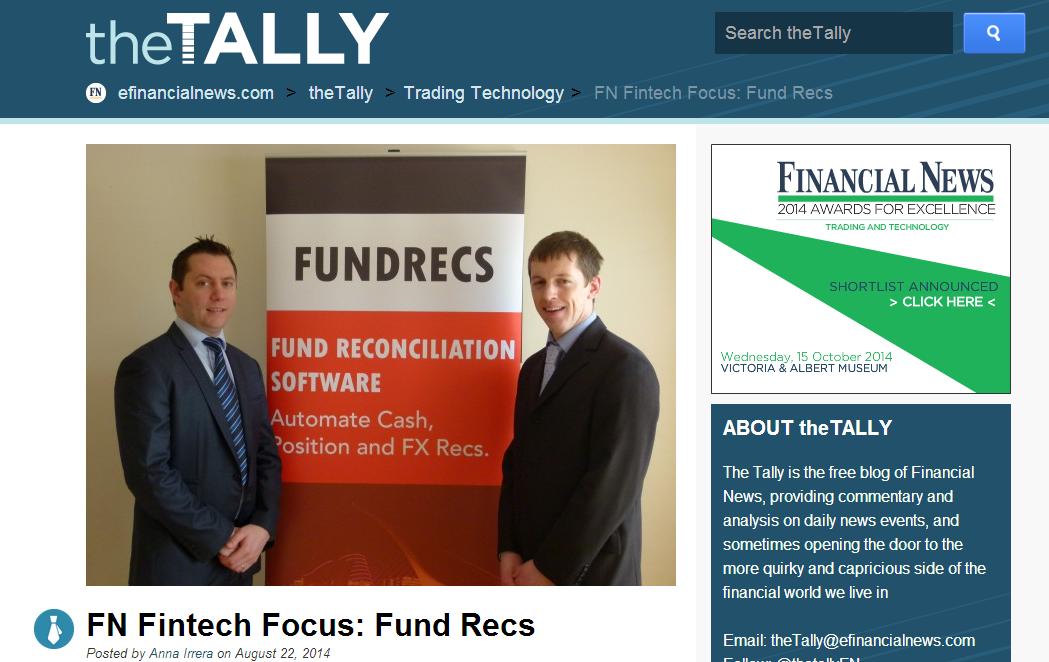 Hedge Fund Insight