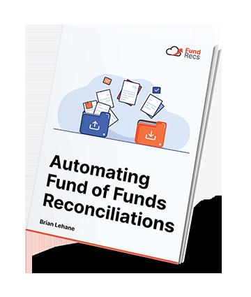Fund_Fund