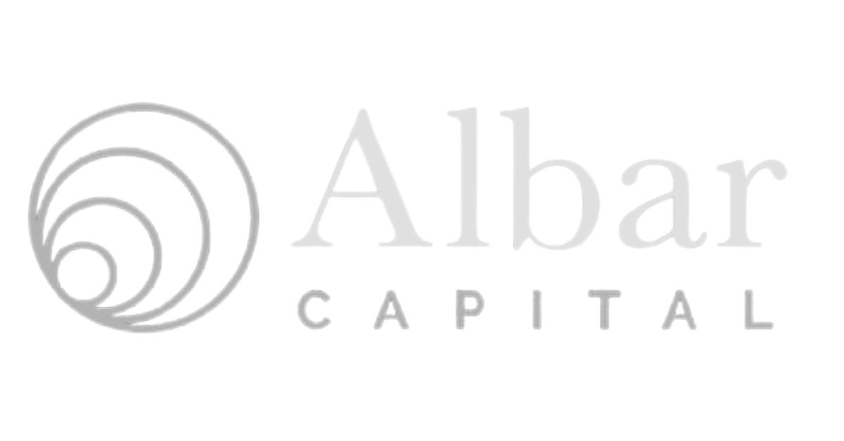 albar-capital-logo