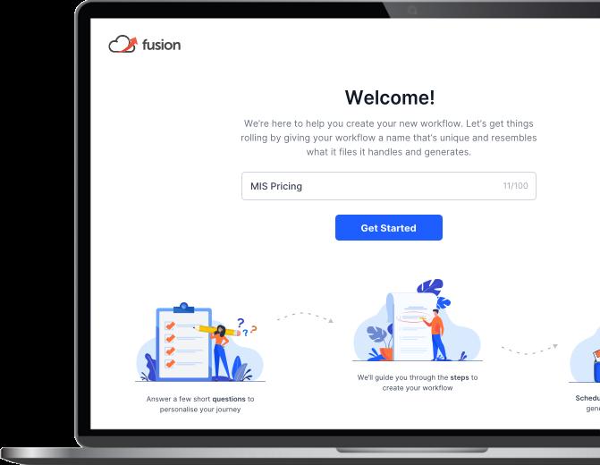 fund-recs-platform
