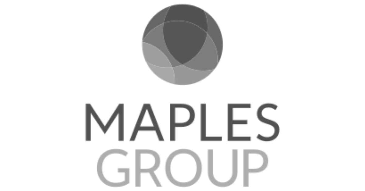 maples-group
